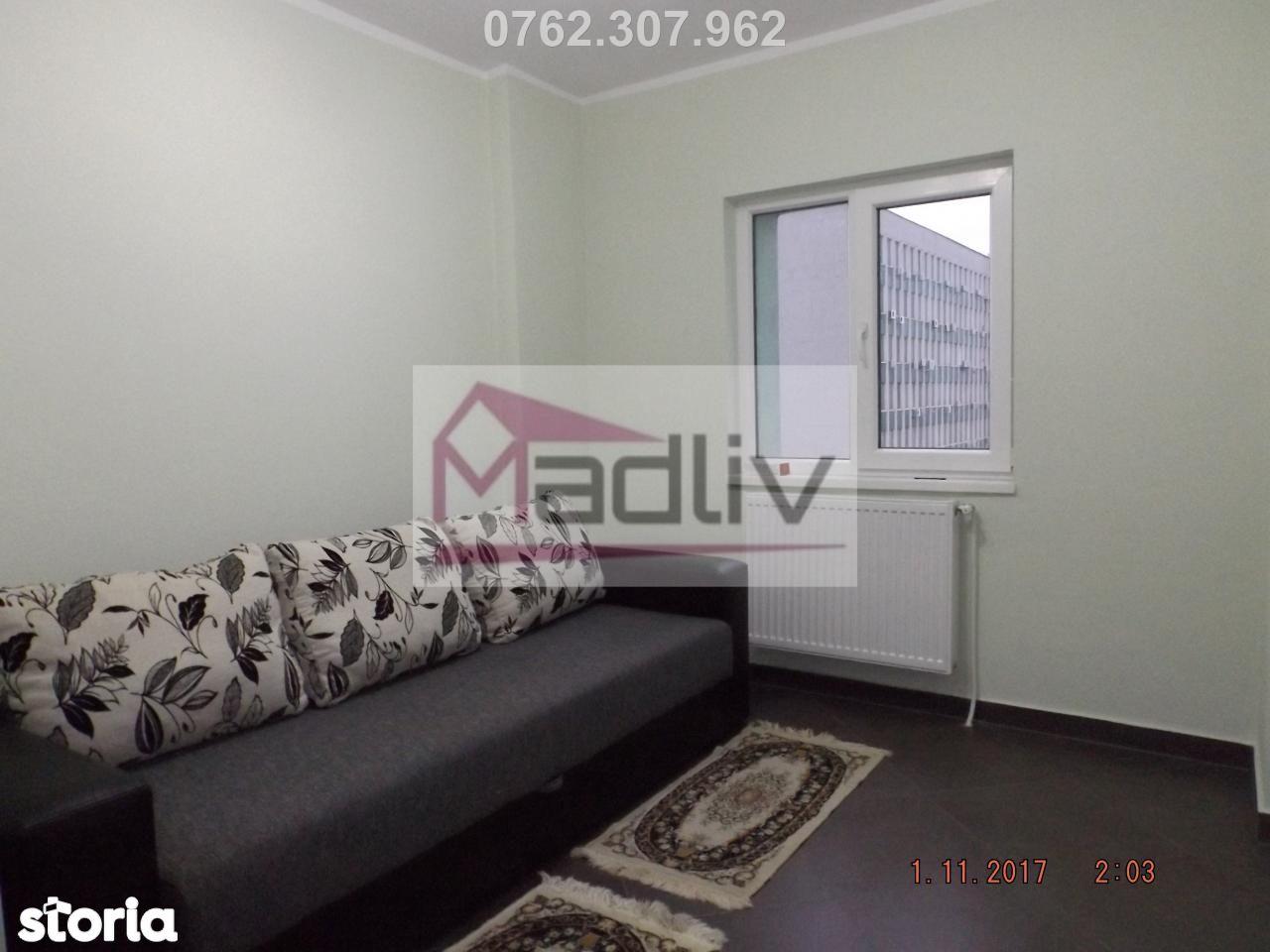 Apartament de inchiriat, Dolj (judet), Piața Gării - Foto 4