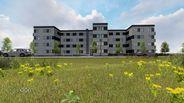 Mieszkanie na sprzedaż, Namysłów, namysłowski, opolskie - Foto 1017