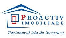 Dezvoltatori: Proactiv Imobiliare - Suceava, Suceava (localitate)