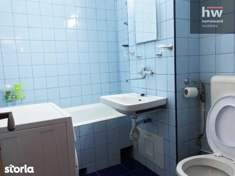 Apartament de vanzare, Cluj (judet), Strada Tășnad - Foto 7