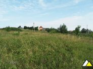 Działka na sprzedaż, Giebułtów, lwówecki, dolnośląskie - Foto 6