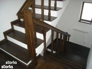 Casa de vanzare, Ilfov (judet), Pipera - Foto 8