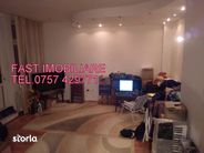 Apartament de vanzare, Neamț (judet), Piatra Neamţ - Foto 13