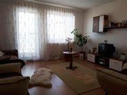 Casa de vanzare, Constanța (judet), Mihail Kogălniceanu - Foto 8