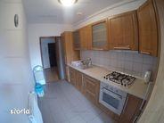 Apartament de inchiriat, București (judet), Strada Preciziei - Foto 5