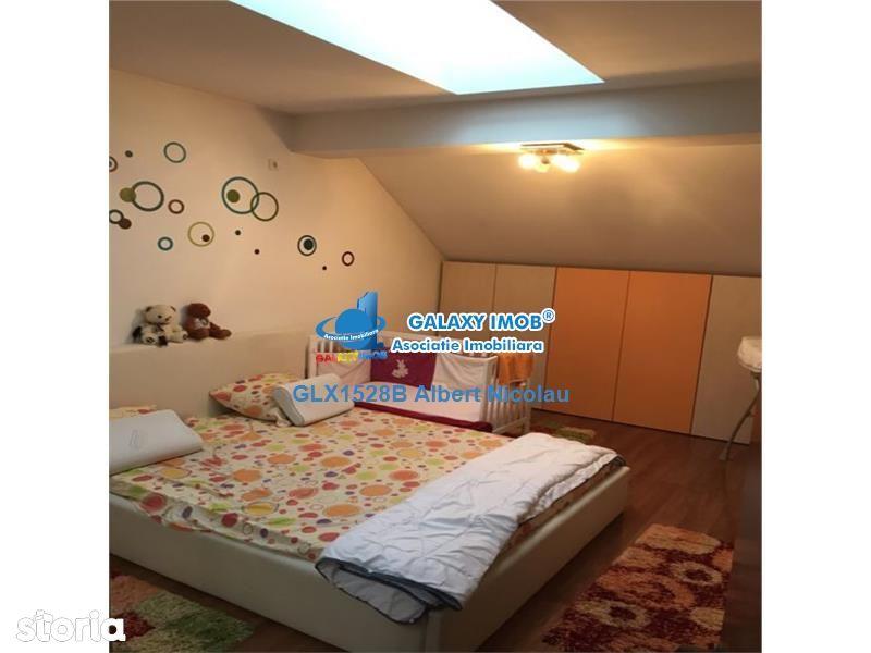 Apartament de inchiriat, București (judet), Strada Limanului - Foto 5