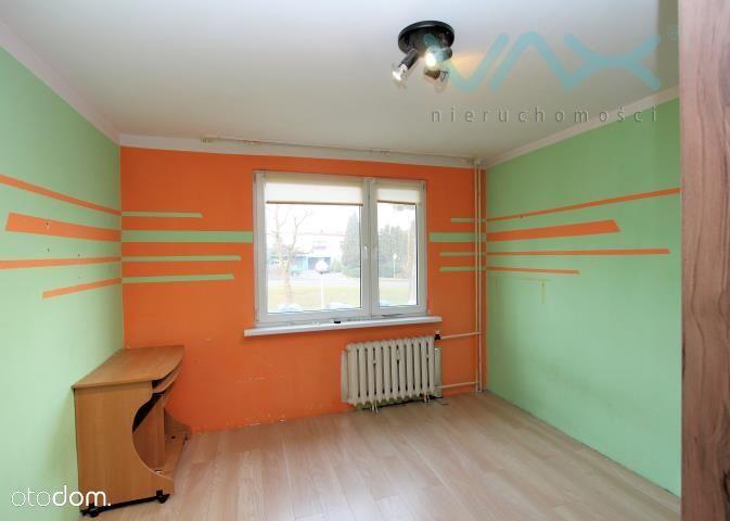 Mieszkanie na sprzedaż, Orzesze, mikołowski, śląskie - Foto 10
