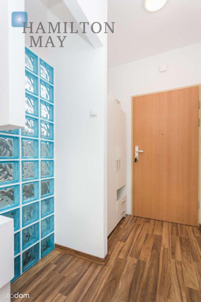 Mieszkanie na wynajem, Kraków, Wola Justowska - Foto 12