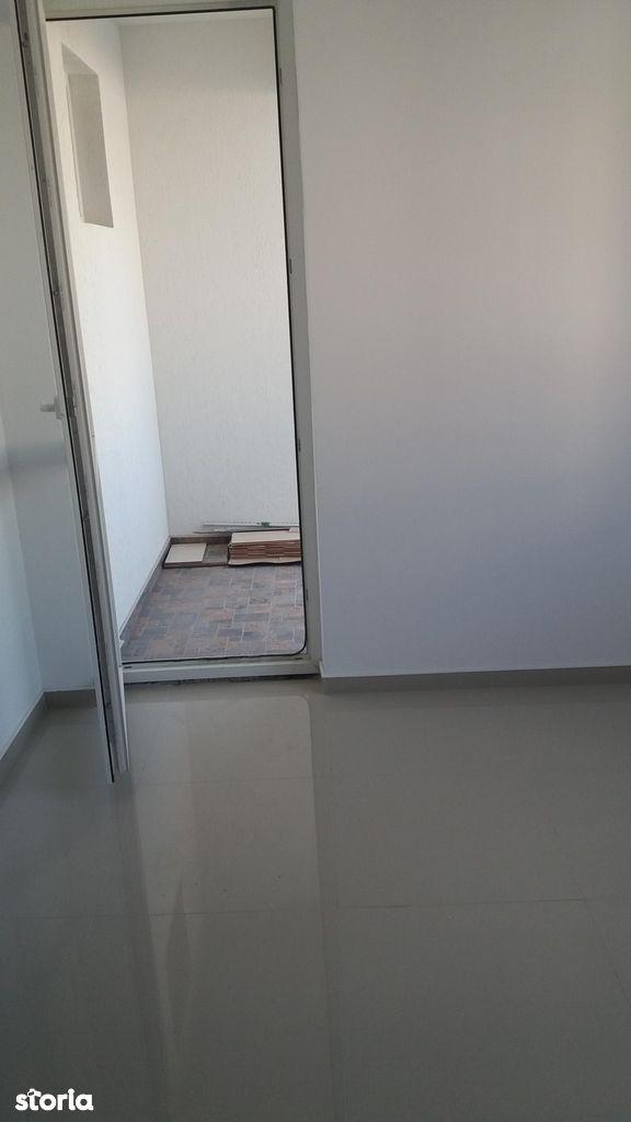 Apartament de vanzare, Bragadiru, Bucuresti - Ilfov - Foto 7