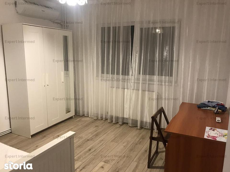 Apartament de inchiriat, Iași (judet), Șoseaua Păcurari - Foto 15