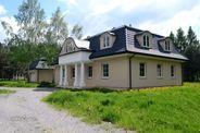 Dom na sprzedaż, Żabia Wola, grodziski, mazowieckie - Foto 19