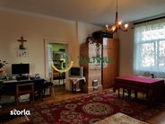 Apartament de vanzare, Sibiu (judet), Strada Târgu Fânului - Foto 8