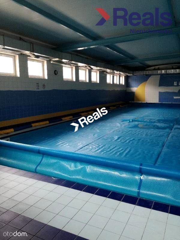 Lokal użytkowy na sprzedaż, Włocławek, kujawsko-pomorskie - Foto 2