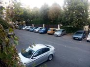 Apartament de inchiriat, Ramnicu Valcea, Valcea - Foto 12