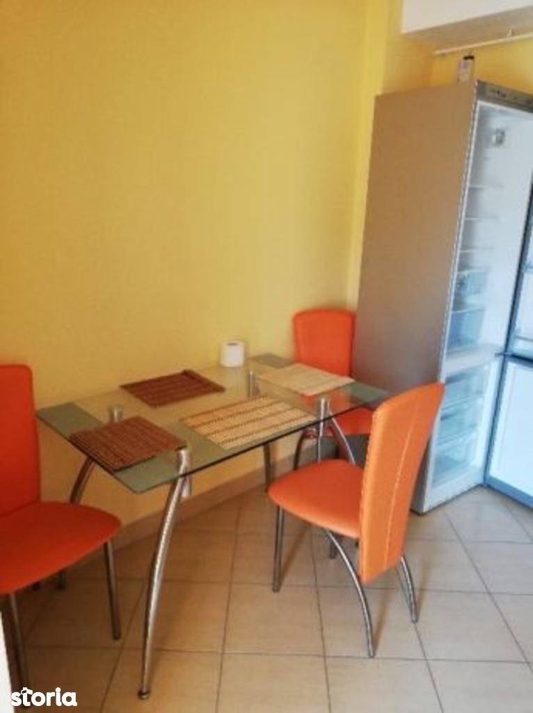 Apartament de vanzare, Cluj (judet), Strada Adrian Marino - Foto 3