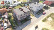 Dom na sprzedaż, Luzino, wejherowski, pomorskie - Foto 2