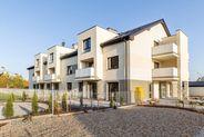 Mieszkanie na sprzedaż, Wilkszyn, średzki, dolnośląskie - Foto 1007