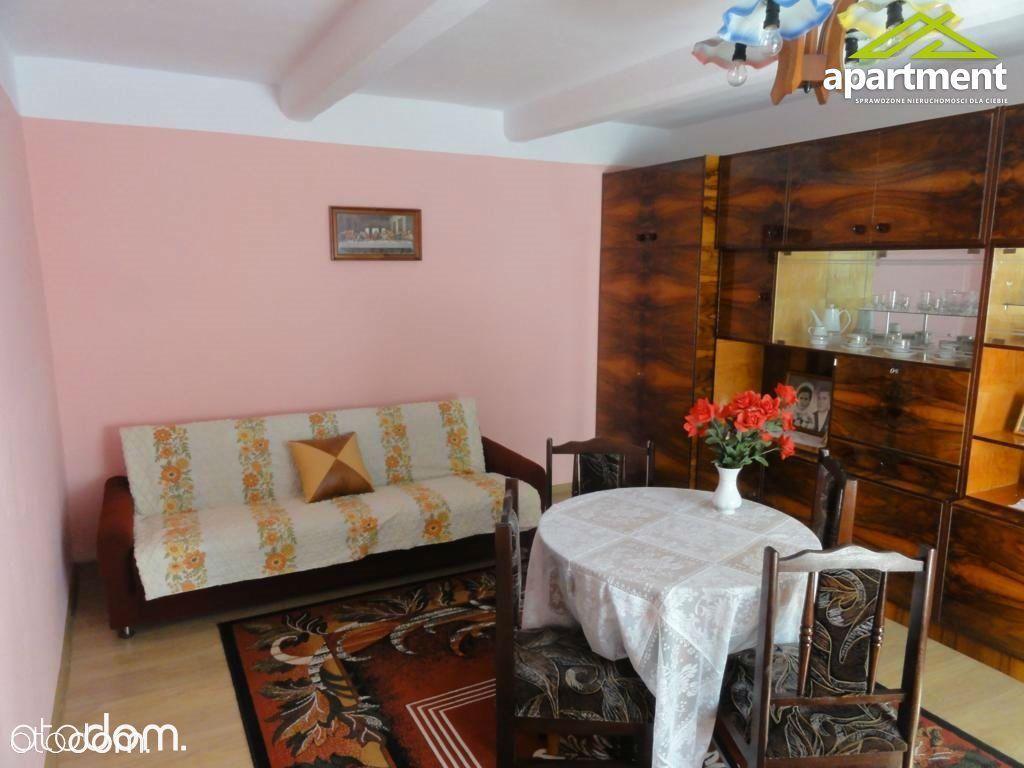 Dom na sprzedaż, Olesno, dąbrowski, małopolskie - Foto 9