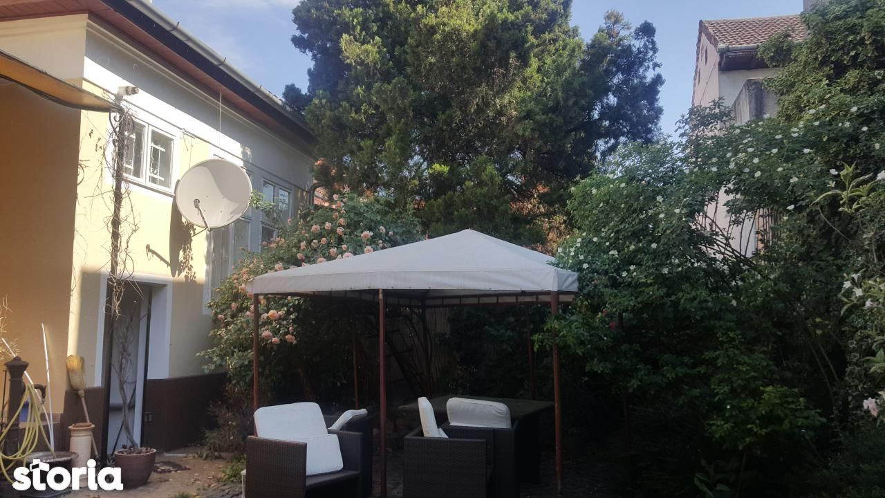 Casa de inchiriat, Bihor (judet), Rogerius - Foto 3