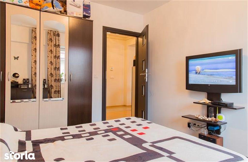 Apartament de vanzare, Ilfov (judet), Cheiul Dâmboviței - Foto 13