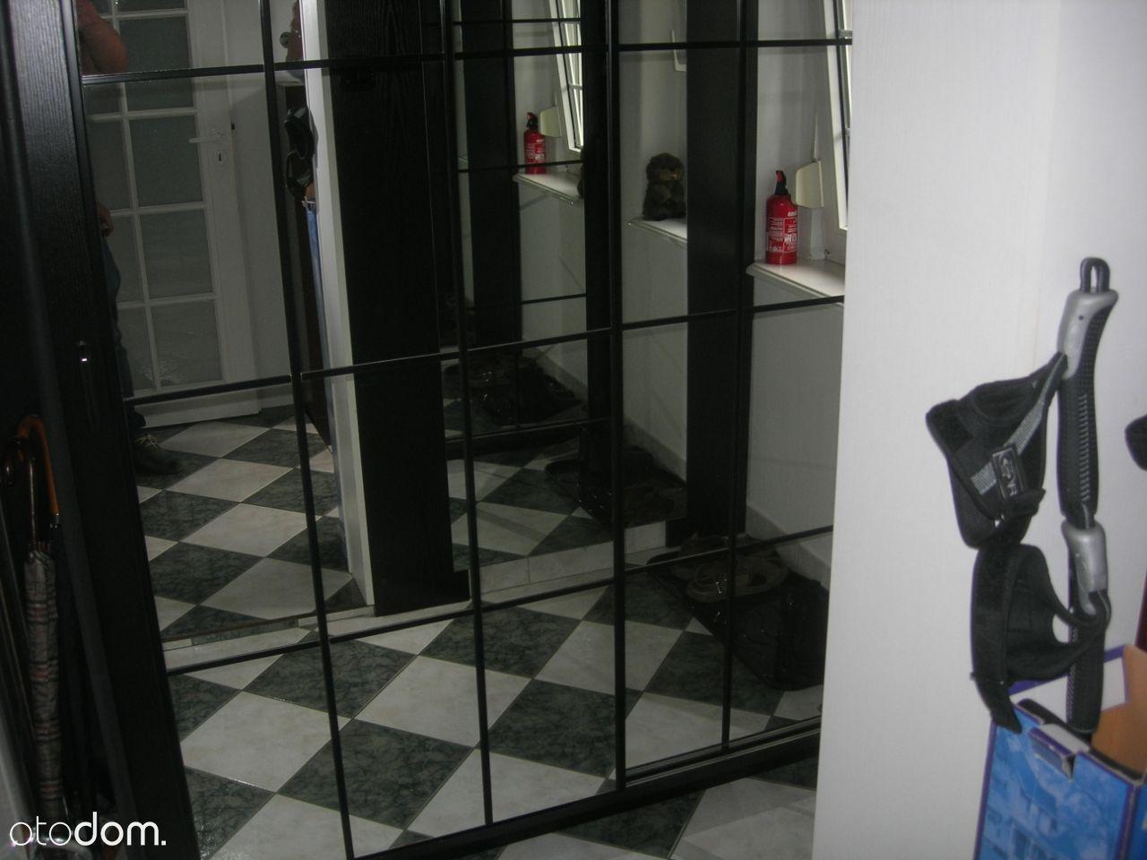 Dom na sprzedaż, Oborniki Śląskie, trzebnicki, dolnośląskie - Foto 14