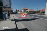 Spatiu Comercial de inchiriat, Sibiu (judet), Șoseaua Alba Iulia - Foto 1