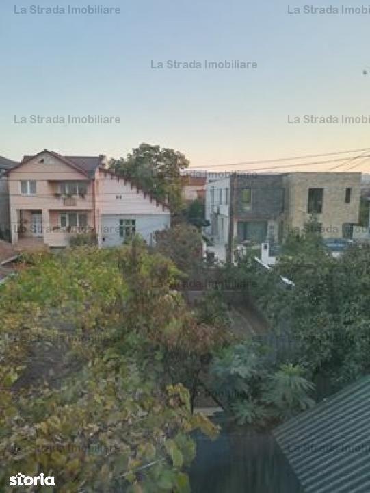 Casa de vanzare, Cluj (judet), Strada Inău - Foto 5
