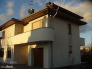 Dom na sprzedaż, Poznań, Podolany - Foto 6