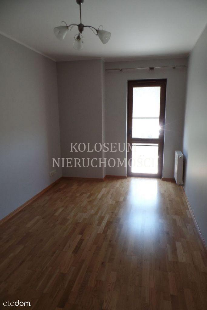 Mieszkanie na wynajem, Toruń, Bielany - Foto 5
