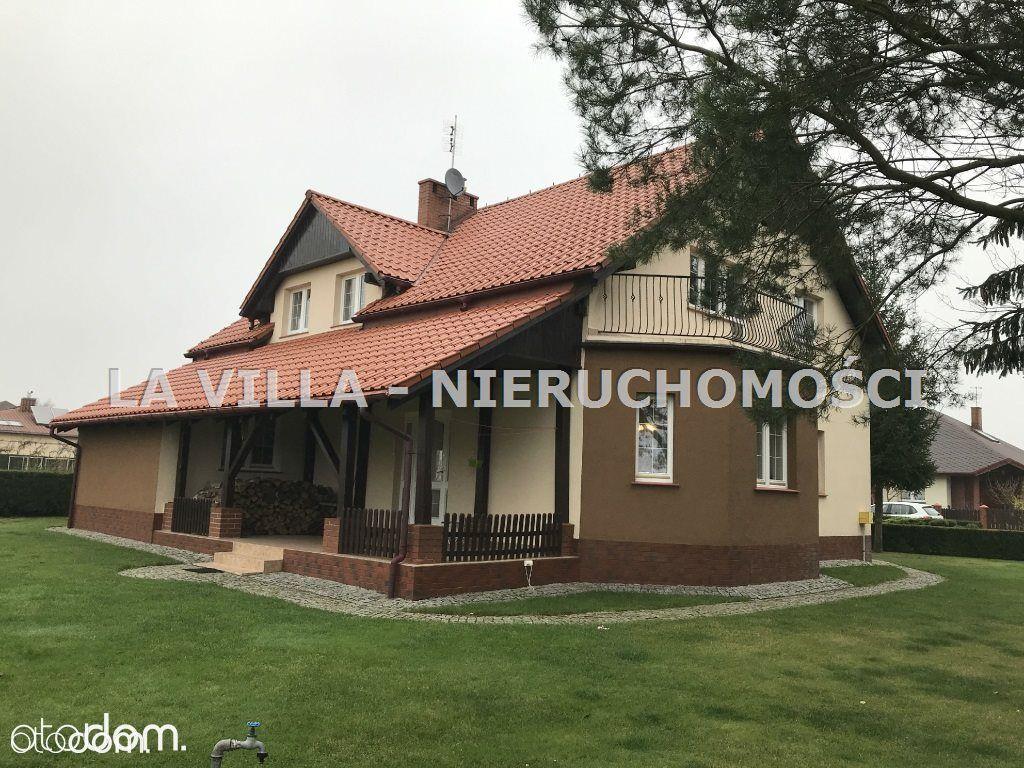 Dom na sprzedaż, Leszno, Gronowo - Foto 2