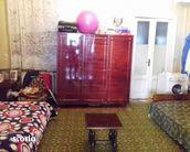 Apartament de vanzare, București (judet), Strada Franceză - Foto 4