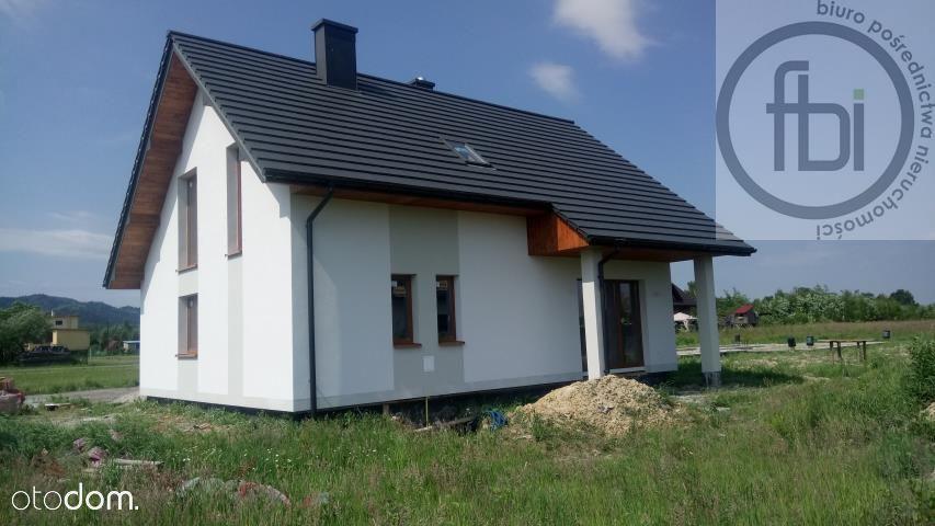Dom na sprzedaż, Wadowice, wadowicki, małopolskie - Foto 4