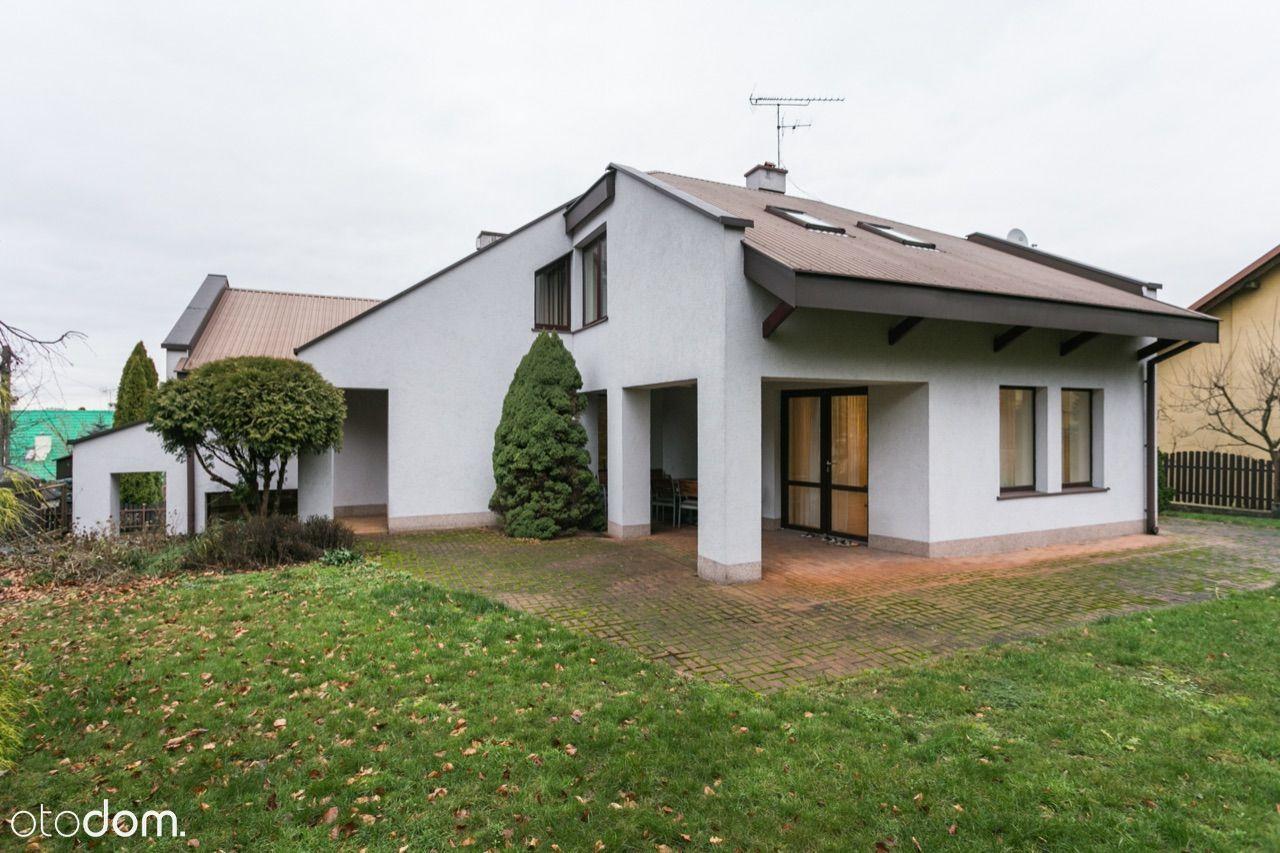 Dom na sprzedaż, Kraków, Swoszowice - Foto 19
