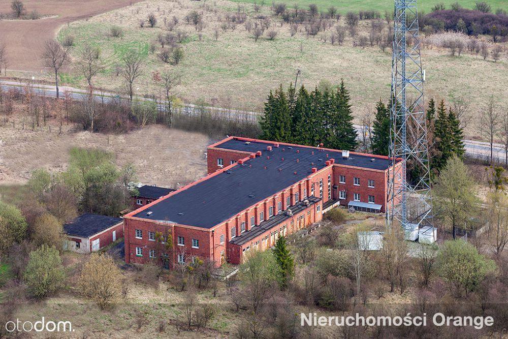 Lokal użytkowy na sprzedaż, Lidzbark Warmiński, lidzbarski, warmińsko-mazurskie - Foto 9