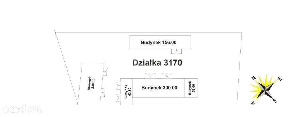 Lokal użytkowy na sprzedaż, Bolesławiec, bolesławiecki, dolnośląskie - Foto 14