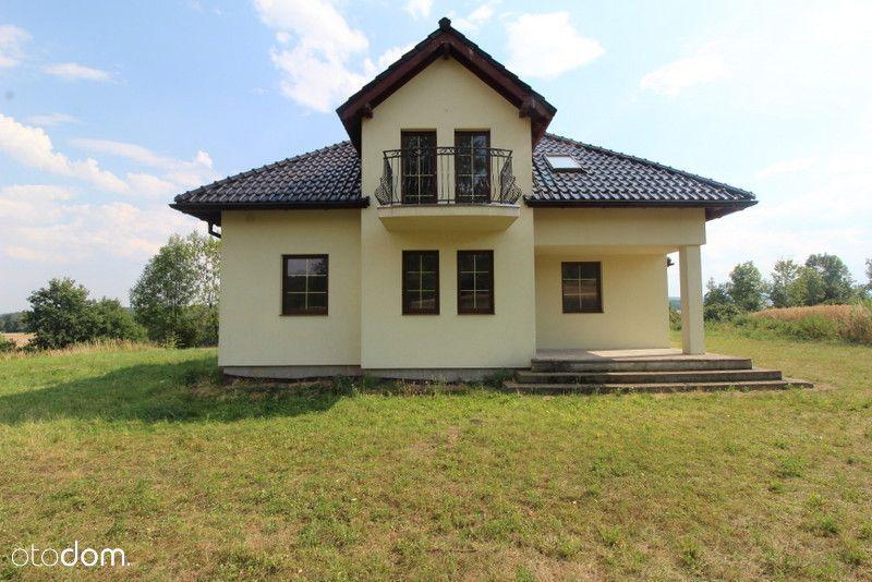 Dom na sprzedaż, Rzymówka, złotoryjski, dolnośląskie - Foto 17