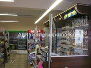 Lokal użytkowy na sprzedaż, Olsztyn, Redykajny - Foto 7