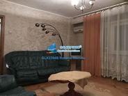 Apartament de vanzare, Bucuresti, Sectorul 4, Tineretului - Foto 2