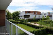 Mieszkanie na sprzedaż, Gdynia, Orłowo - Foto 2
