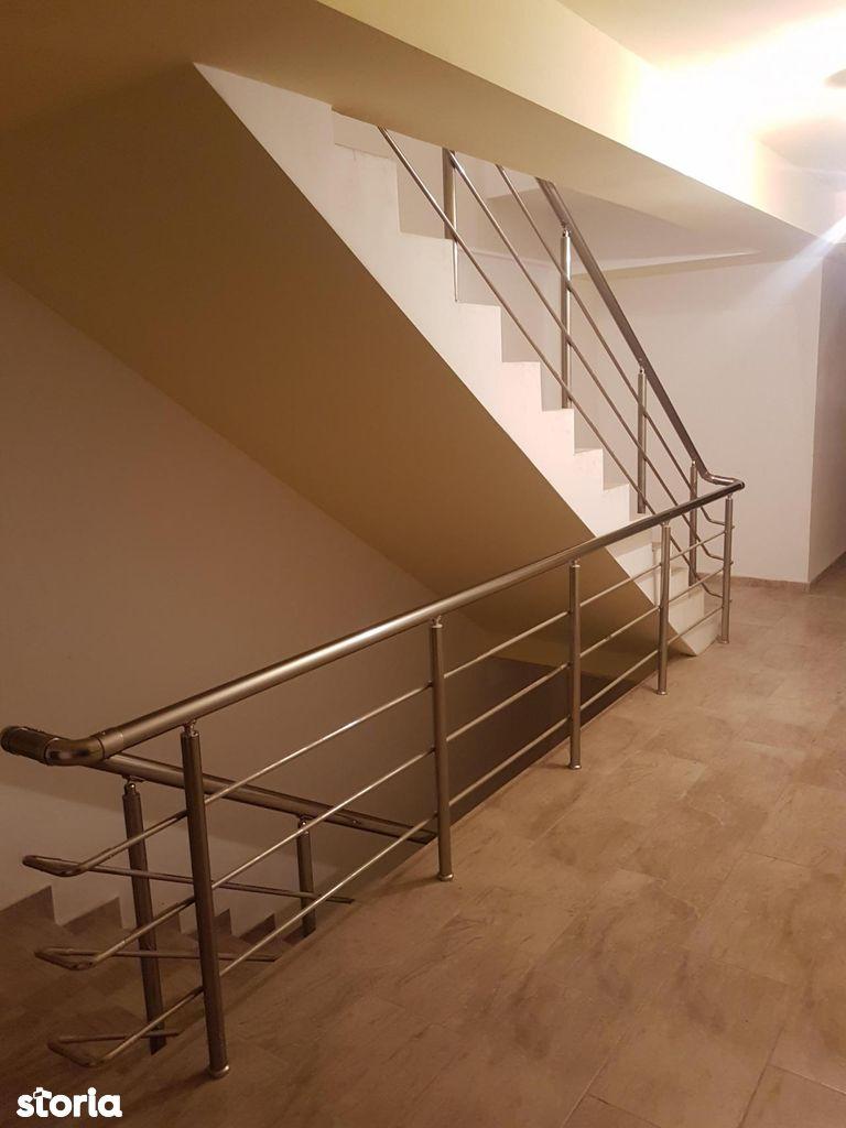 Apartament de vanzare, Brașov (judet), Strada Ioan Ursu - Foto 2