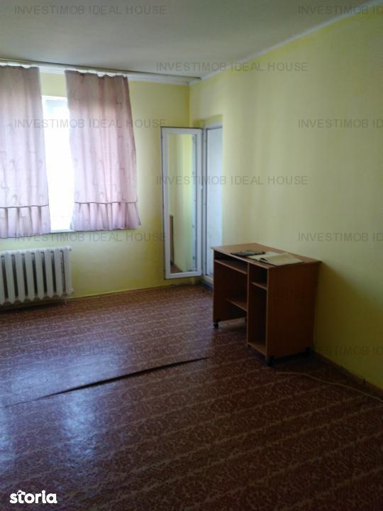 Apartament de vanzare, București (judet), Strada Moinești - Foto 2