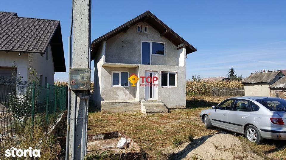 Casa de vanzare, Suceava - Foto 1