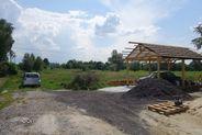 Działka na sprzedaż, Rzeszów, Zwięczyca - Foto 6
