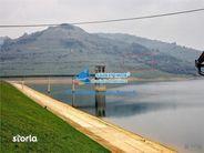 Teren de Vanzare, Mureș (judet), Bezidu Nou - Foto 3