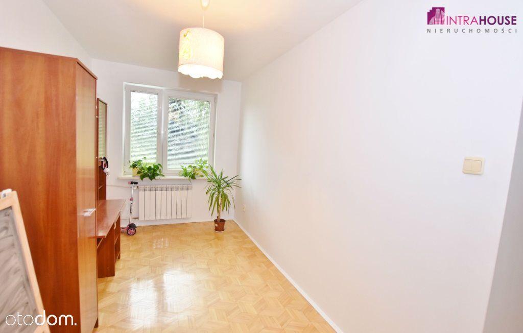 Mieszkanie na sprzedaż, Wieliszew, legionowski, mazowieckie - Foto 5