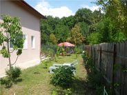 Casa de vanzare, Ilfov (judet), Strada Fieni - Foto 3