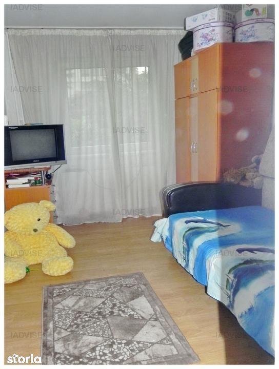 Apartament de vanzare, Brașov (judet), Strada Bujorului - Foto 2