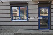 Lokal użytkowy na sprzedaż, Wrocław, dolnośląskie - Foto 2