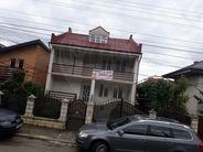 Casa de vanzare, Neamț (judet), Strada Nicu Albu - Foto 2