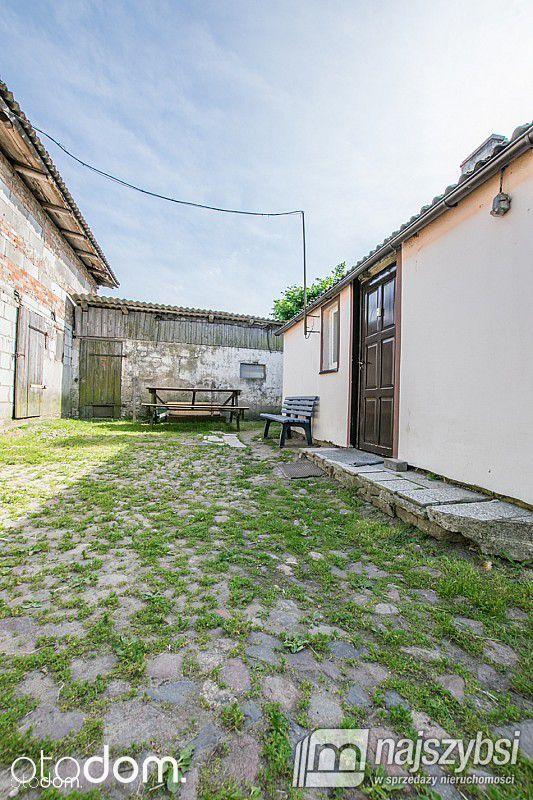 Dom na sprzedaż, Białogard, białogardzki, zachodniopomorskie - Foto 11